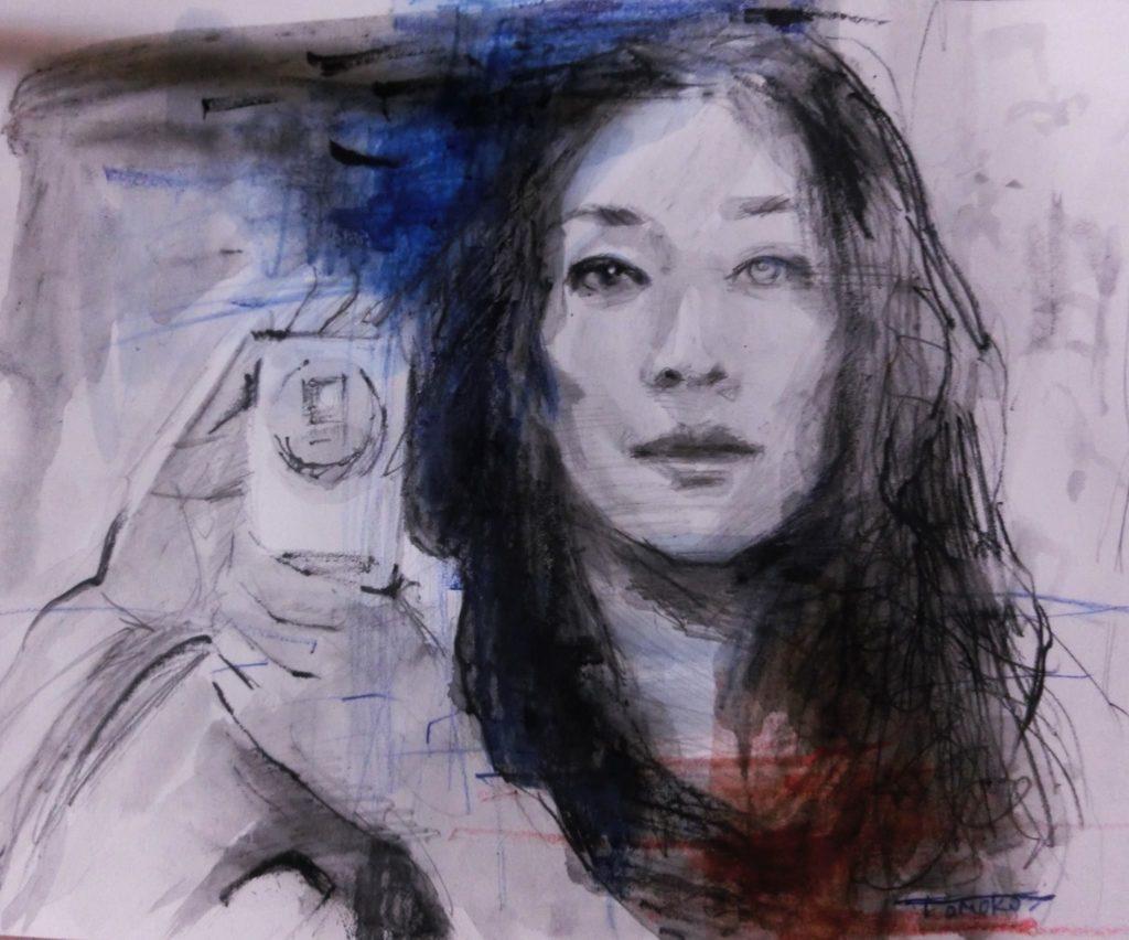 Tomoko Momoki