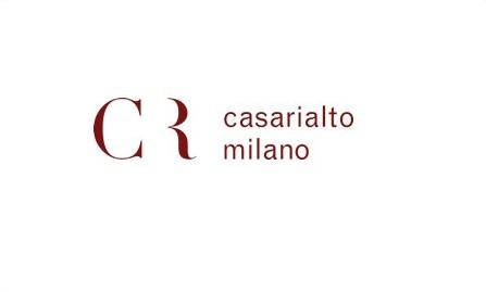 Casarialto