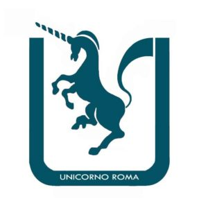 Unicorno Roma